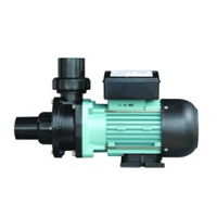 Emaux - Spa pump ST 0